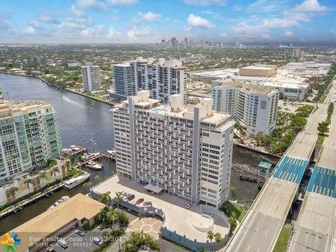 2800 E Sunrise Blvd Apt 19 B Fort Lauderdale Fl 33304