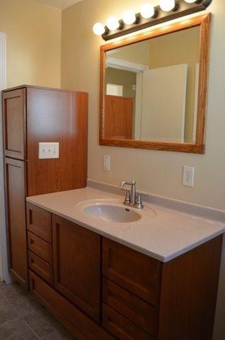 Bathroom Remodeling Wausau Wi 616 kent st, wausau, wi 54403 - realtor®