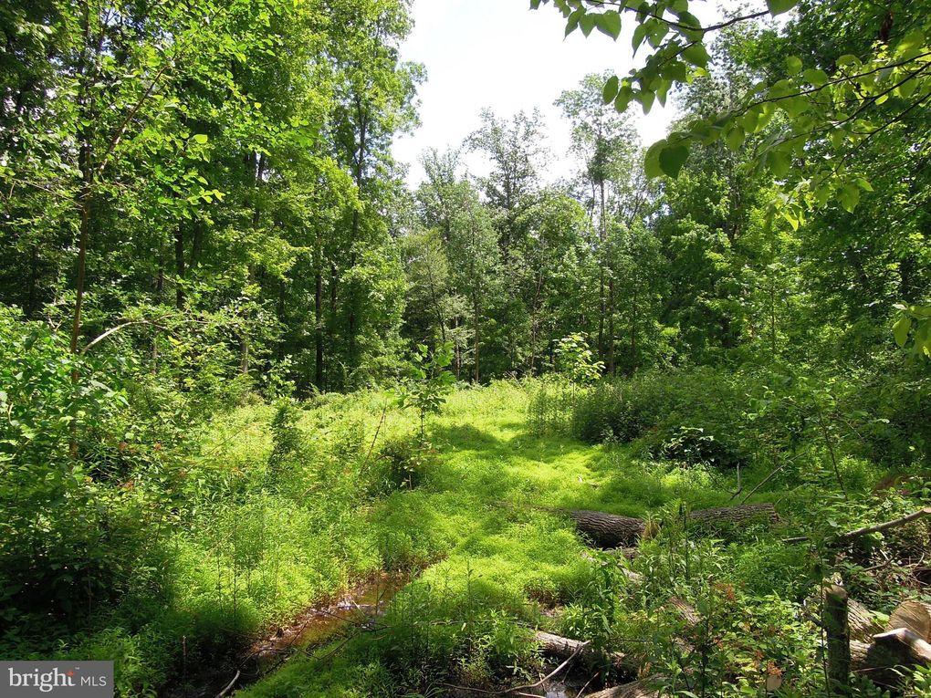 L002 Swamp Creek Rd, Pennsburg, PA 18073