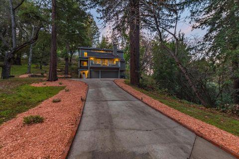 Photo of 22250 Bear Creek Rd, Los Gatos, CA 95033