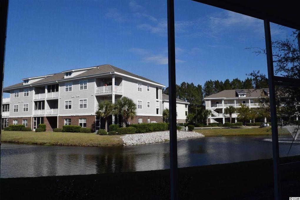 North Myrtle Beach Sc Rental Properties