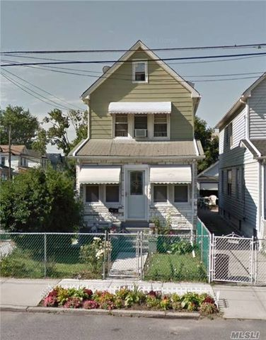 cambria heights Public record search for 223 47114th ave cambria heights ny 11411 get current info on 223 47114th ave cambria heights ny 11411 or any other address.