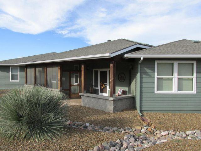 3045 S Blue Ranch Rd Cottonwood Az 86326