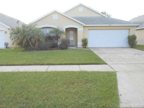 6628 Mangrove Chase Ave, Orlando, FL 32809
