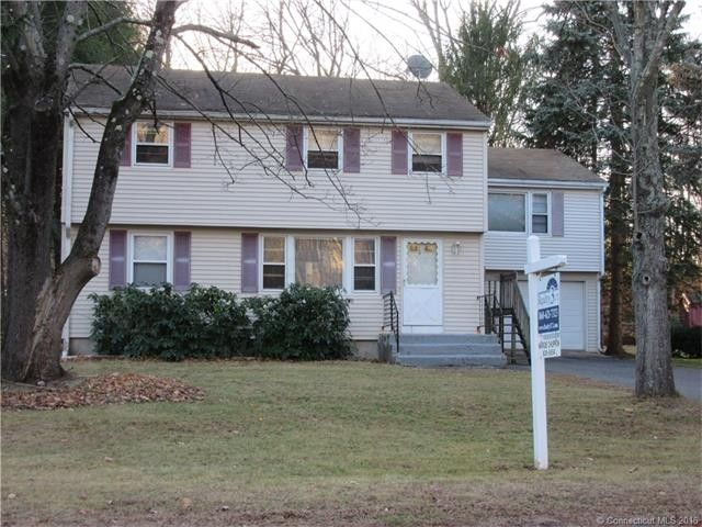 Southington Ct Rooms For Rent