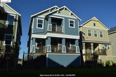 Photo of 704 Annemarie Way, Isleton, CA 95641