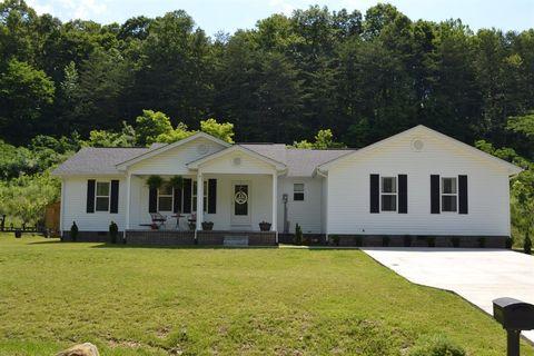 330 White Oak Dr, Barbourville, KY 40906