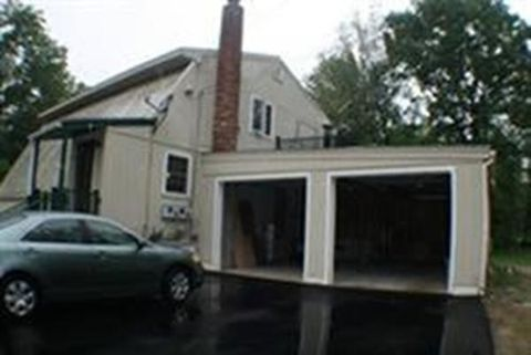 Photo of 634 Cross Country Rd Unit 3, Pembroke, NH 03275