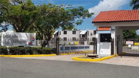 Photo of 1 Playas Del Yunque Unit 104, Rio Grande, PR 00745