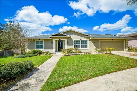 Apopka FL Real Estate Apopka Homes for Sale realtor