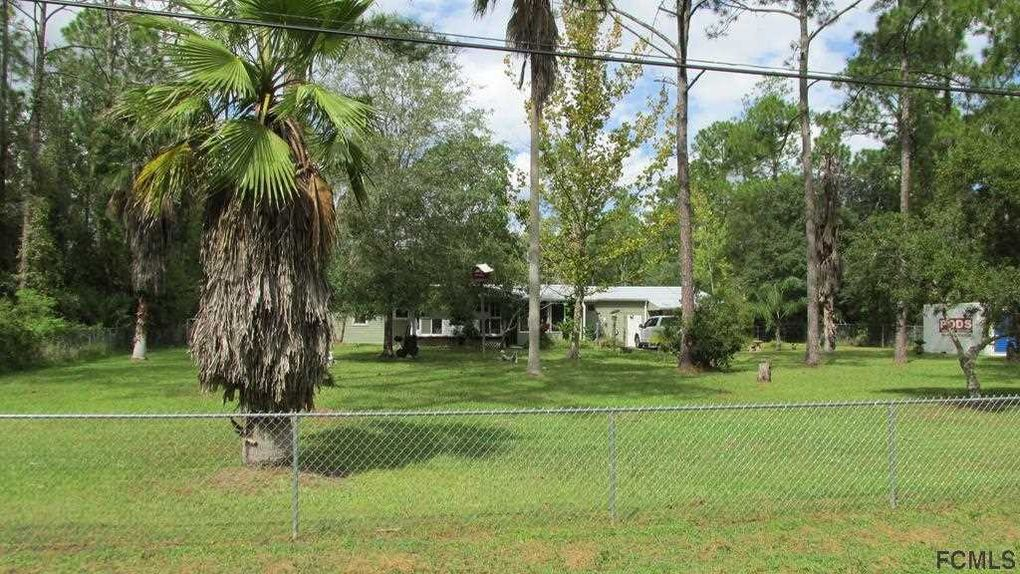 5920 Nutwood Ave Bunnell, FL 32110