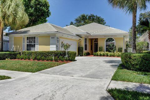 8552 doverbrook dr palm beach gardens fl 33410 - Homes For Rent In Palm Beach Gardens Fl
