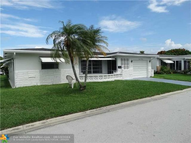 1665 nw 68th ter margate fl 33063 home for sale real
