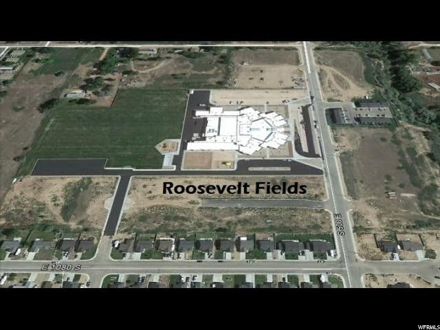 39 mls m2984597251 in roosevelt ut 84066 home for sale
