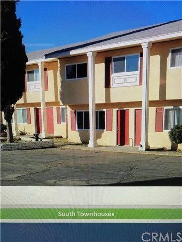 1170 Murchison Ave Pomona CA 91768