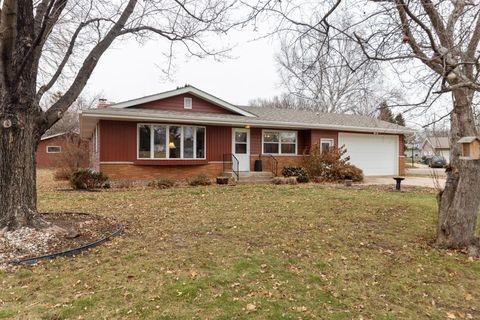 Roberts Wi Real Estate Roberts Homes For Sale Realtor Com