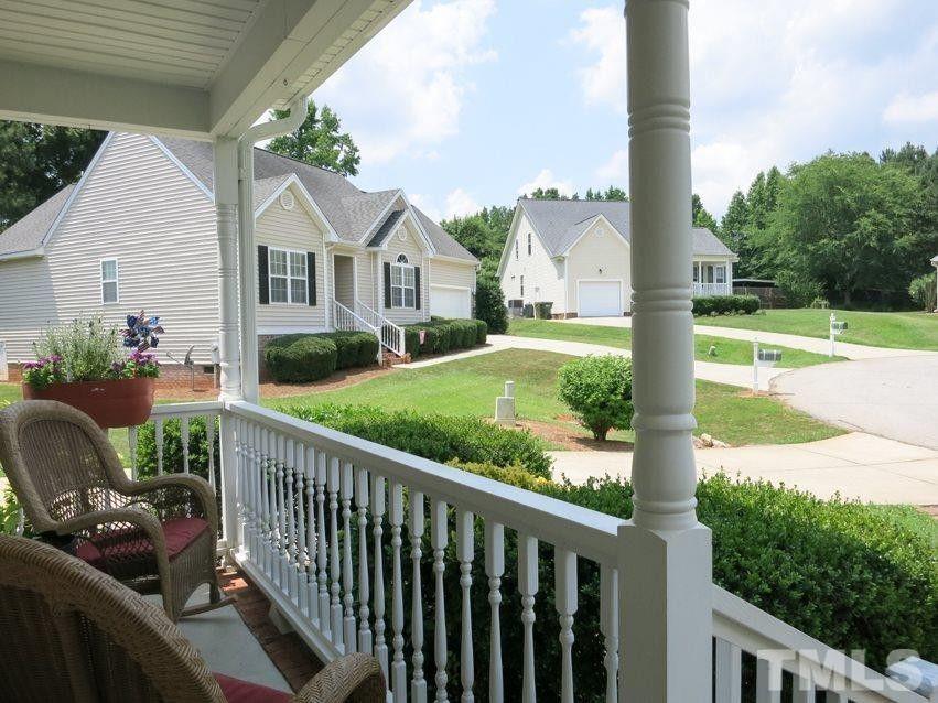 113 Ashton Ct, Clayton, NC 27527 - realtor.com®