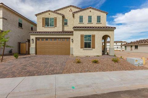 Phoenix Az Real Estate Phoenix Homes For Sale