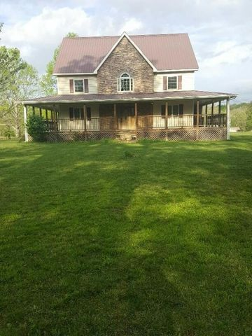 Photo of 515 Henry Rd, Sunbright, TN 37872
