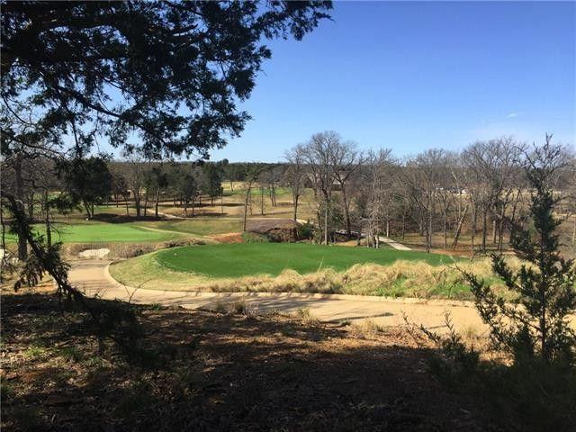 20 Castle Pines Cir, Gordonville, TX 76245