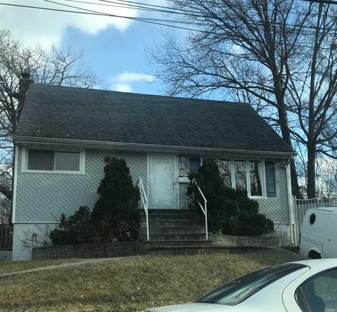 Photo of 74 Marguerite Ave, Elmont, NY 11003
