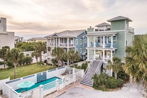 Destin Village R V  Resort, Miramar Beach, FL Real Estate & Homes