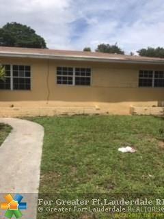 1631 Ne 149th St, Miami, FL 33181