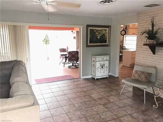 132 charles st fort myers fl 33905 realtor coma