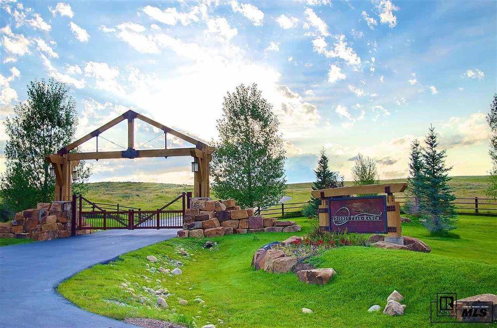 Rental Properties Steamboat Springs Co