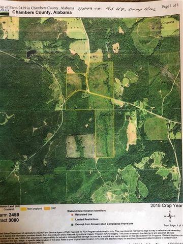 Camp Hill, AL Land for Sale & Real Estate - realtor com®
