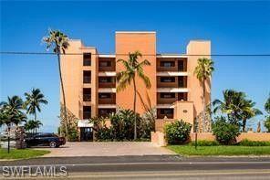 4400 Estero Blvd Apt 501 Fort Myers Beach, FL 33931