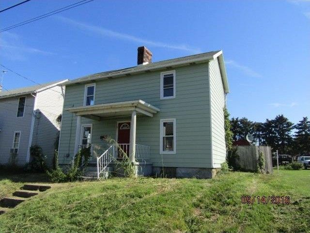 1615 hyndman st south connellsville pa 15425 home for sale real estate