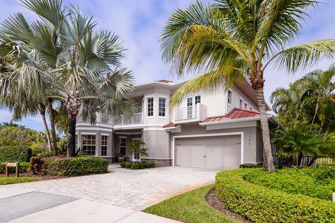 Jensen Beach Fl Real Estate Jensen Beach Homes For Sale Realtor
