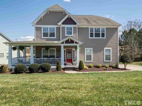 Raleigh Nc Real Estate Raleigh Homes For Sale Realtor Com