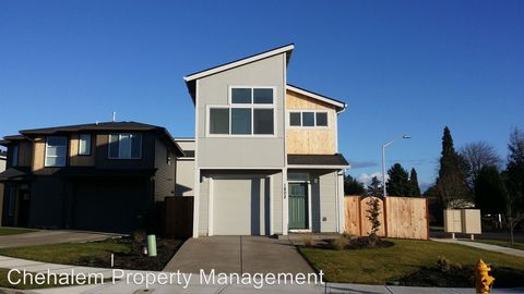 Photo of 1802 N Page Ct, Newberg, OR 97132