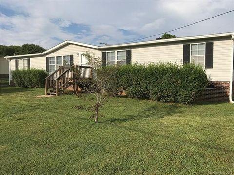 1991 Hines Circle Rd, Stanley, NC 28164
