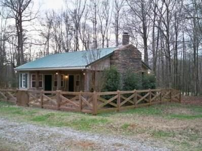 677 zebulon rd milner ga 30257 home for sale real