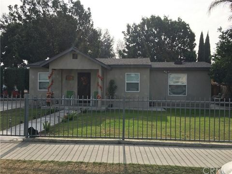 Bell Gardens CA Real Estate Bell Gardens Homes for Sale