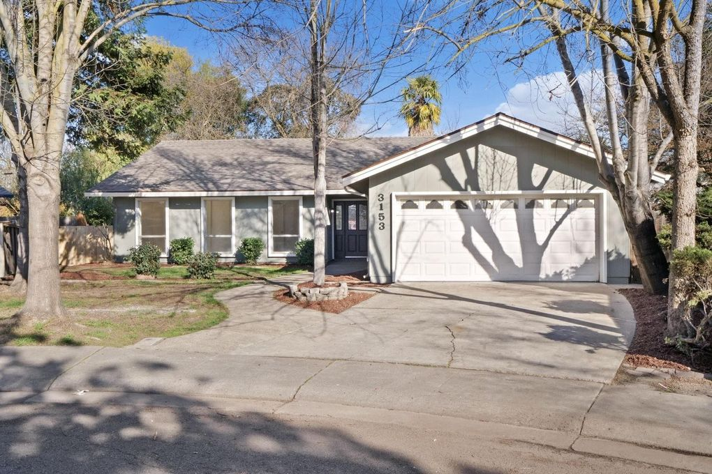 3153 W Swain Rd Stockton, CA 95219