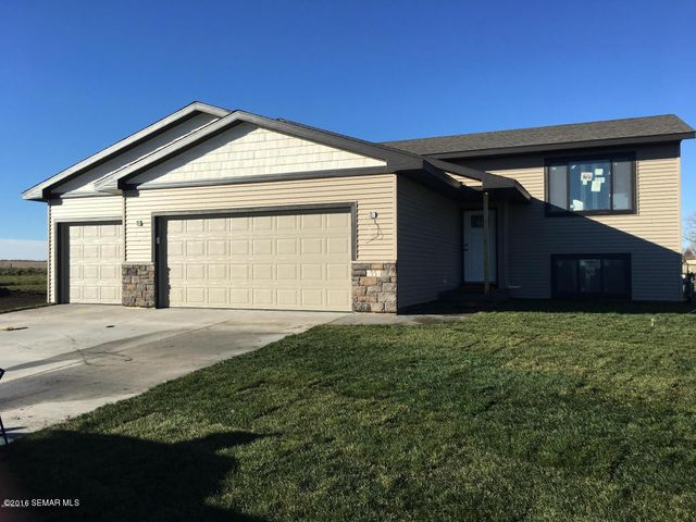 55 4th ave se kasson mn 55944