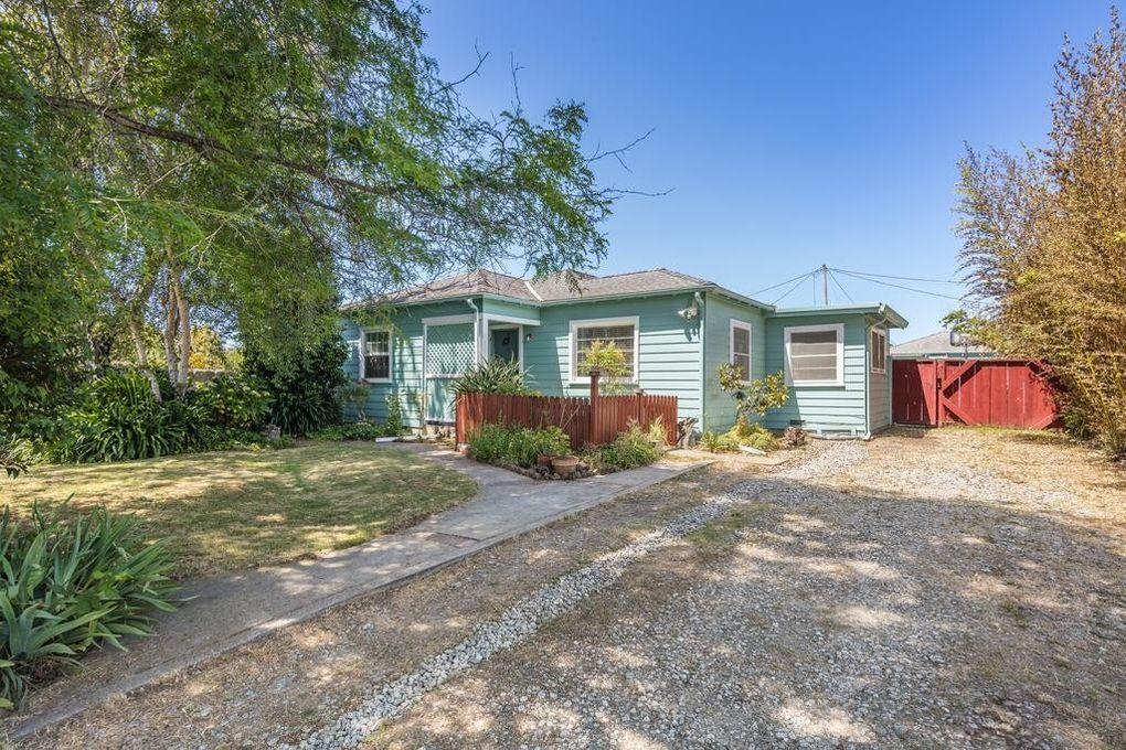 303 Manfre Rd Watsonville Ca 95076 Realtor Com