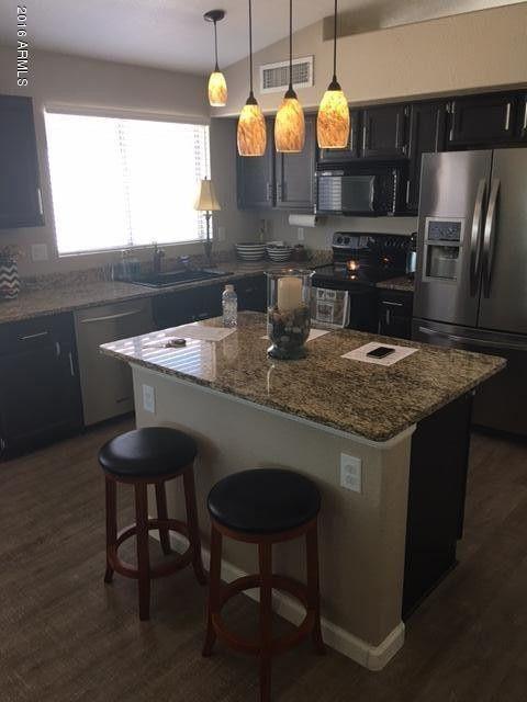23806 N 72nd Pl, Scottsdale, AZ 85255