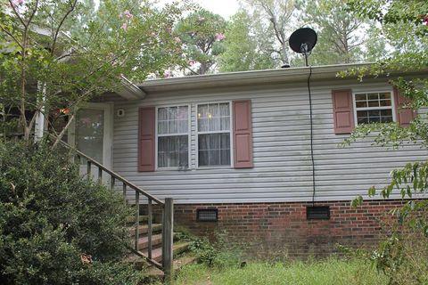 Lexington Sc Mobile Manufactured Homes For Sale Realtorcom