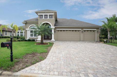 121 Chatsworth Dr, Saint Johns, FL 32259