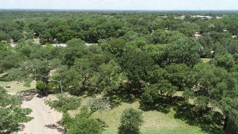 110 Kathleen, La Grange, TX 78945