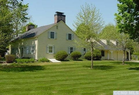 Clinton Ny Houses For Sale With Swimming Pool Realtorcom