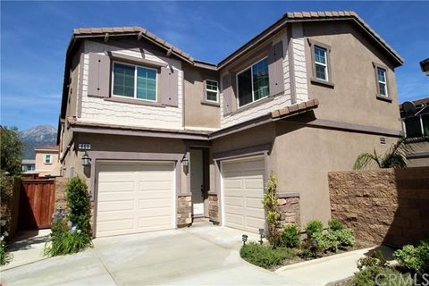 page 7 upland ca real estate homes for sale realtor