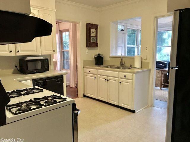 kitchen express little rock - Kitchen Cabinets