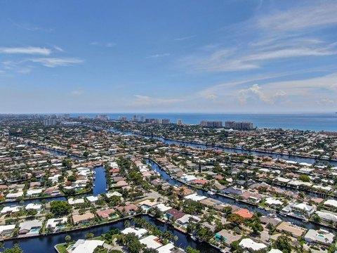 5240 NE 29th Ave, Fort Lauderdale, FL 33308