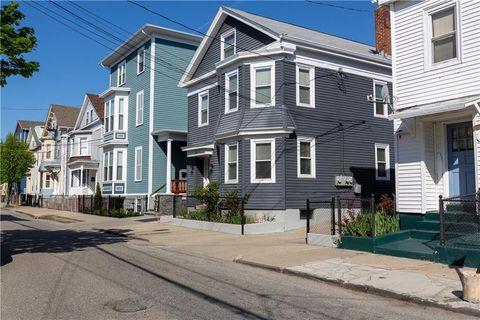 Photo of 195 Carpenter St Unit 2, Providence, RI 02903